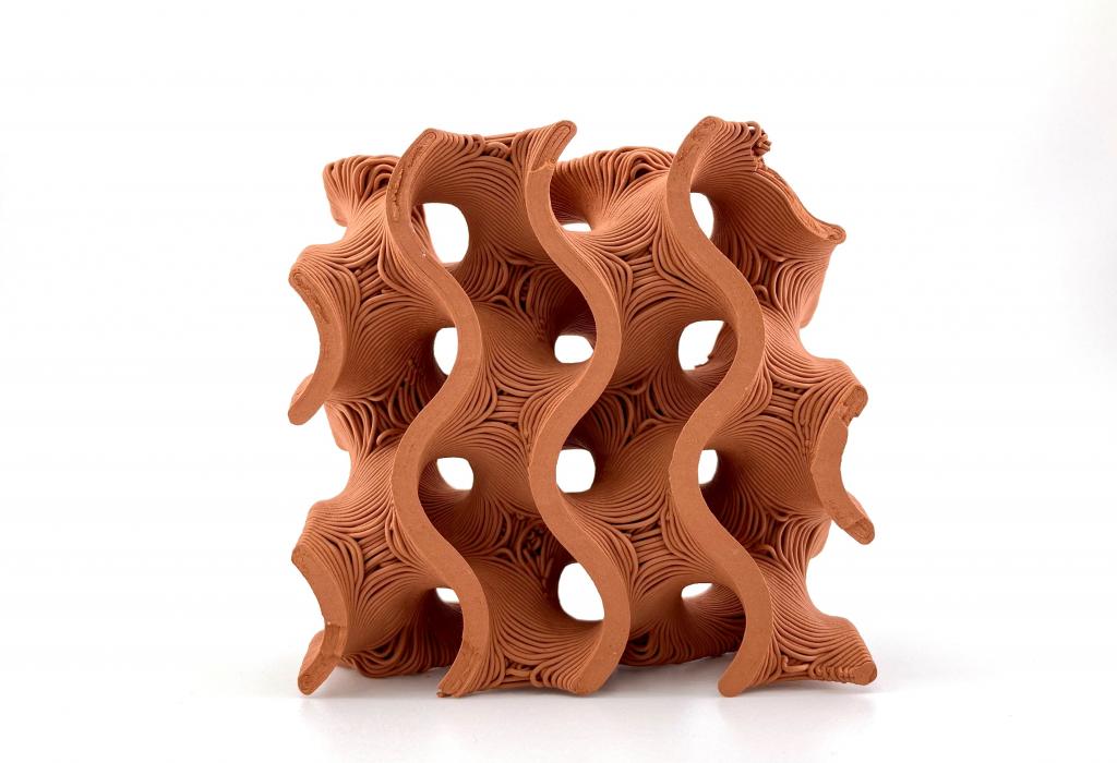 ceramique_gyroide